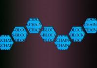 blockchain-3774715_1280