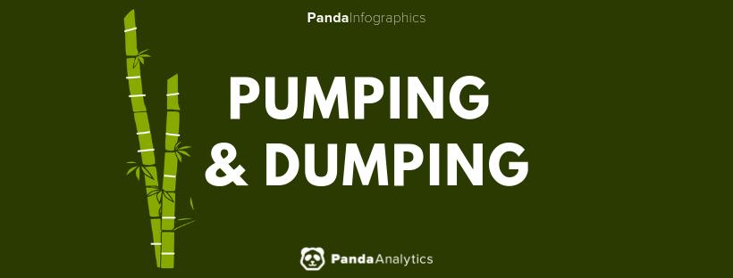 Panda Infographcis