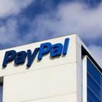 PayPal-HQ-760x400