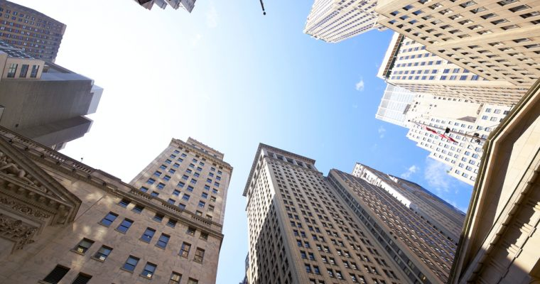Wall-Street-highrises-760x400