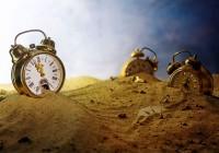 alarm-time