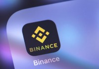 binance-mobile-app-760x400