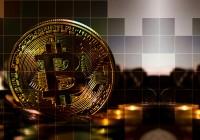 blockchain-3440455_1920