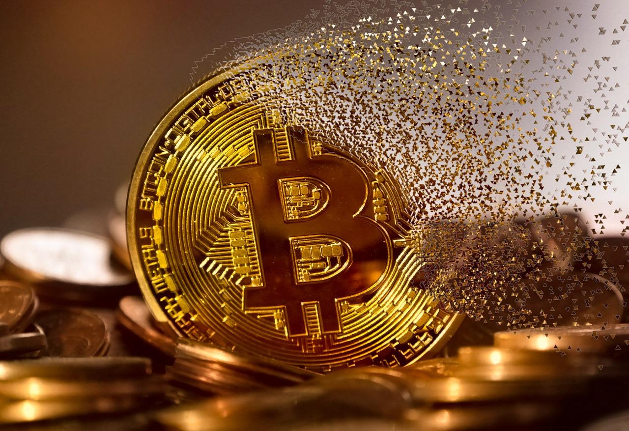blockchain-3446557_1280 (1)