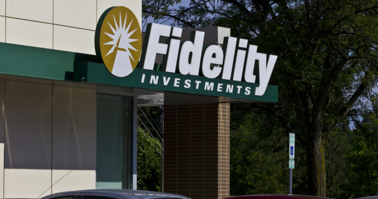 fidelity-investments-crypto-blockchain-bitcoin-760x400