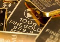 前美联储理事:比特币就是新的黄金