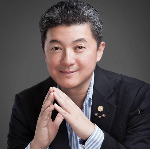 zhangshoucheng02