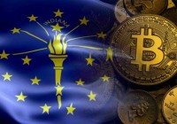 Indiana-Proposes-Crypto-Bill-for-Payment-of-Taxes-with-Virtual-Currencies-696x449