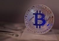 bitcoin-2868704_1920