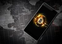bitcoin-3137984_1920