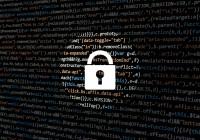 加密交易所EXMO遭黑客攻击损失约1050万美元