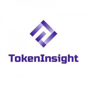 token3
