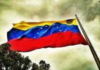 Bandera_de_Venezuela_en_el_Waraira_Repano