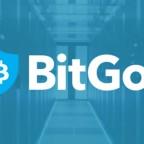BitGo-social