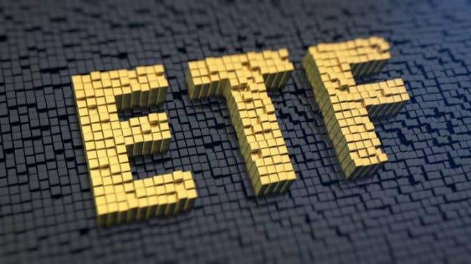 Bitcoin-ETF-678x381