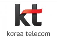 Korea-Telecom
