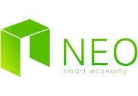 NEO-smarg-economy-logo-copy-1191x600