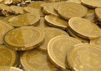 bitcoin-2921930_1920