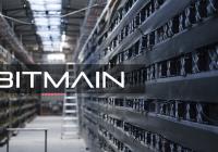 bitmain-min-800x480