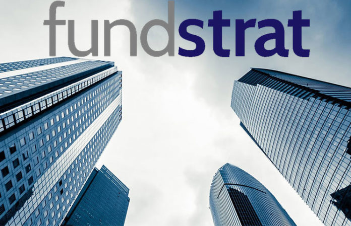 fundstrat-bitcoin-mining-cost-price-prediction-metrics-696x449