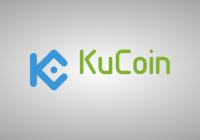KuCoin CEO:已追回去年九月黑客事件中被盗资金的84%