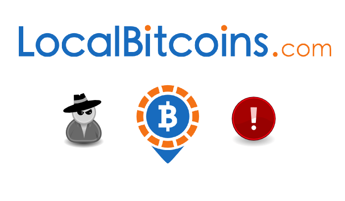 localbitcoins.com_