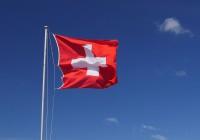 瑞士计划在一年内实施新的区块链法规
