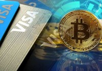 Bitcoin-Did-It-BTC-Beats-Visa-by-Processing-Over-2-4-Trillion-Transactions-in-2018-696x449