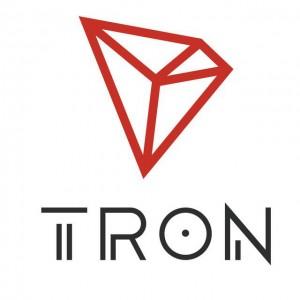 Tron-new-logo