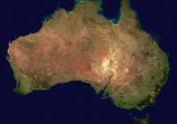 """澳大利亚央行高管:比特币""""不是真正的货币"""",稳定币监管是首要问题"""