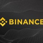 binance_brand_image.png__740x380_q85_crop_subsampling-2