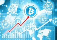 bitcoin啊啊、