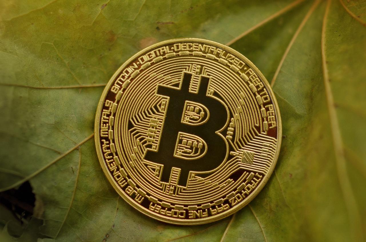 bitcoin-3773584_1280
