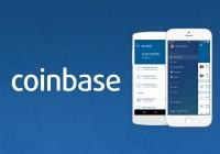 知情人士:Coinbase交易所IPO将由高盛领导