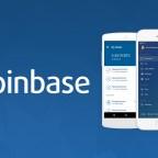 coinbase-review (1)
