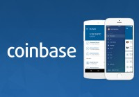 coinbase-review (1)