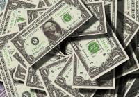 资本永不眠:2020年加密复兴中的融资并购潮