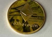 ethereum_gold_coin.jpg__740x380_q85_crop_subsampling-2
