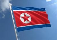 north-korea-flag-std