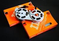 ribbon-cassette-1480479_1280