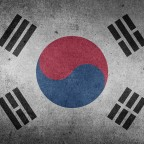 south-korea-1151149_1280
