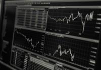 SBI控股和三井住友将在2022年推出数字证券交易所