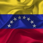 venezuela-1460595_1280