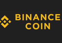 Binance-Coin-BNB-Price-Cryptocurrency