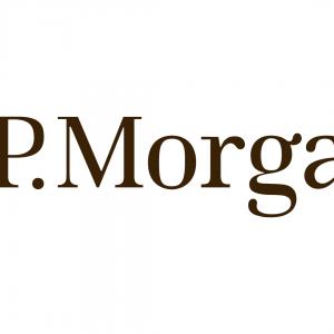 JPM-1920-logo_web
