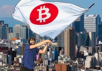 Japan-Expects-20000-Bitcoin-Accepting-Merchants-In-2017