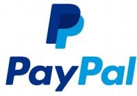PayPal收购加密公司BitGo谈判破裂