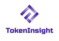 TokenInsight