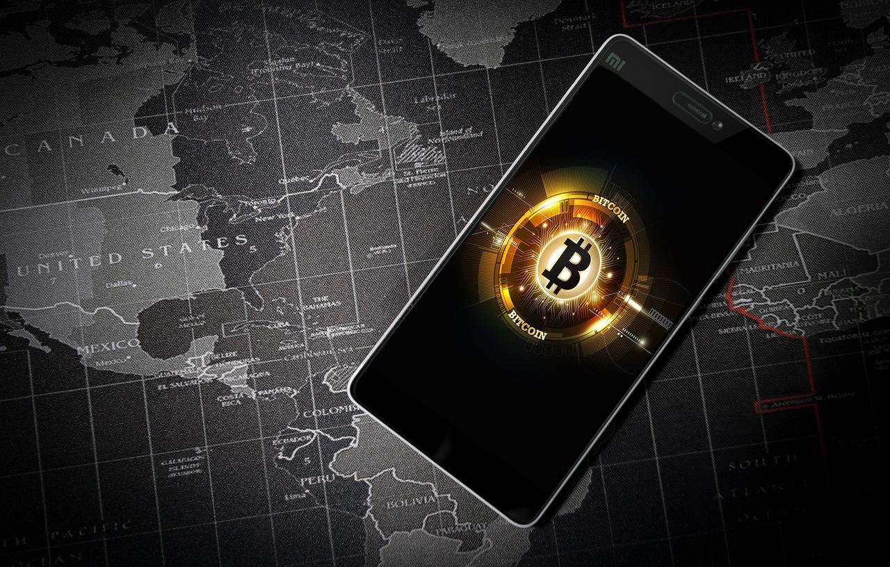 bitcoin-3137984_1280