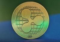 coins-3789233_1280